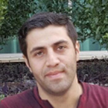 مهدی ایرجی